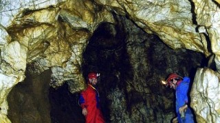 Jeskyně-Rasovna-01