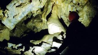 Jeskyně-Roušarova-02