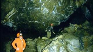 Jeskyně-Velký-dóm-01