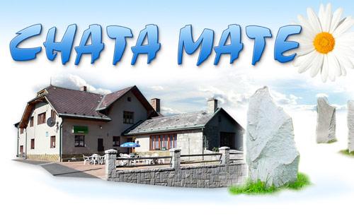 ubytovani_chata_mate