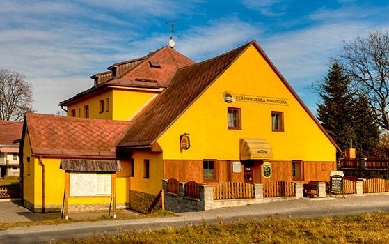 ubytovani_hotel_cerna_voda_1